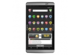1 x tableta Prestigio MultiPad