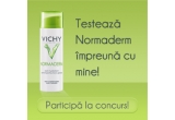 12 x crema Normaderm