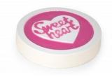 1 x sapun Sweetheart de la Lush Romania