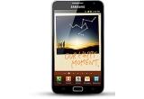 1 x Telefon Mobil Samsung Galaxy Note, 1 x Telefon Mobil  Samsung Galaxy SII, 1 x Telefon Mobil  Samsung xCover