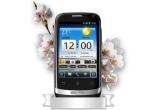 11 x smartphone Huawei