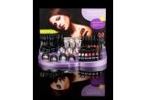 1 x 3 produse de make-up la alegere