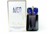1 x parfum Thierry Mugler Alien