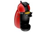1 x espressor Krups Dolce Gusto Piccolo KP1006
