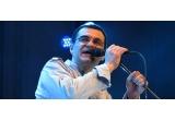 5 x invitatie dubla la concertul lui Mihai Margineanu