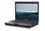 1 x laptop HP Compaq (reconditionat)