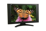 50 x monitor LCD