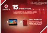 3 x tableta Samsung Galaxy Tab 10.1, 30 x rucsac