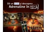 10 x bax de Adrenaline