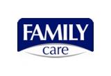 3 x premiu FamilyCARE / saptamana