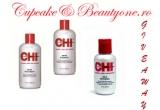 1 x set de produse marca CHI