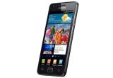 1 x smartphone Samsung Galaxy S II