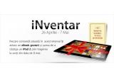 """1 x iPad 2, eBookul I.L.Caragiale """"Momente si schite"""" instant"""