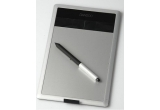 1 x tableta grafica WACOM Bamboo Fun Pen&Touch Small