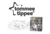 "1 x kit ""Closer to nature"" de la Tommee Tippee"