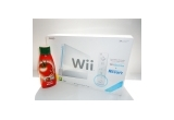 10 x consola Wii Sports Resort Pack