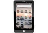 """1 x tableta Coby MID 7022 7"""", 1 x voucher de 100 de lei pentru cumparaturi pe site cu transport gratuit"""