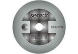 8 x disc Sensor - Club Mix