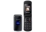 un telefon mobil Samsung SGH M-310<br />