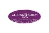 20 x sedinta de machiaj in cadrul Wedding &amp; Fashion Show<br type=&quot;_moz&quot; />