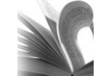 cartile Povestile Beau Monde - de Radiana Bratu si Monica Neagu; Istoria fascinanta a pietrelor pretioase - autor Galia Maria Gruder; Confesiunile unei neveste lenese, oferite de editutra Tritonic<br />