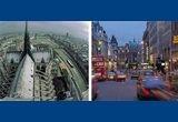 Colectia &quot;Cele mai iubite orase&quot;, Editura Univers + publicarea povestii tale pe blogul turistilor de elita: travel.blog.cotidianul.ro<br />