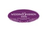 10 x sedinta de coafura, realizata de hair stylistul Marian Ciuca, in cadrul Wedding &amp; Fashion Show<br type=&quot;_moz&quot; />