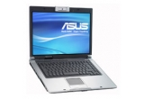 Laptop Asus Intel Core2 Duo<br />