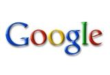 o excursie la sediul Google in California sau o excursie la Google Romania