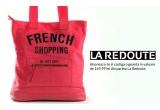 1 x o geanta La Redoute
