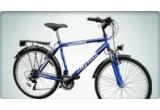 160 x set format din bicicleta, casca si bidon de apa, 6000 x doza Ciuc Radler (50 x bax a cate 24 doze 0.5l Ciuc Radler)