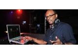 2 x invitatie dubla la show-ul lui DJ Jazzy Jeff de la Bucuresti