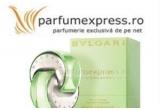 "1 x parfum ""Bvlgari Omnia Green Jade"" oferit de Parfumexpress.ro"