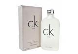 1 x parfum unisex de 200 ml Calvin Klein One