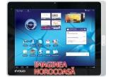 25 x tableta Neura Wifi, 30 x eReader evoBook2 de la Evolio