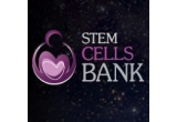5 x voucher de reducere in valoare de 50 euro pentru semnarea unui contract de achizitie a pachetul de stocare a celulelor stem de la Stem Cells Bank + un screening neonatal gratuit + o invitatie la Baby Expo editia 35 de vara