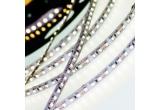 1 x 2 m banda led verde + tub LED T5 cu senzor de miscare incorporat + bec de mare putere pentru spoturi, 1 x 2 m banda led rosu + tub LED T5 cu senzor de miscare incorporat + bec de mare putere pentru spoturi, 1 x 2 m banda led albastru + tub LED T5 cu senzor de miscare incorporat + bec de mare putere pentru spoturi