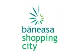 5 x voucher de cumparaturi in valoare de 100 RON valabil in magazinele participate din cadrul Baneasa Shopping City