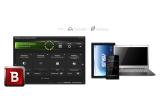 "1 x laptop Acer Aspire S3 13.3"", 1 x tableta Asus B121 12.1"", 1 x Nokia Lumia 900, 100 x licenta Bitdefender Internet Security 2013 pentru 6 luni"