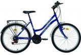 2 x bicicleta pentru micutul tau
