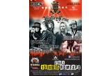 3 x invitatie dubla la OST FEST 2012
