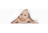 1 x o sedinta foto pentru tine si/sau copilul tau (50 de fotografii in format digital editate profesionist) + zece in format fizic)