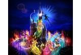1 x sejur la Disneyland Paris