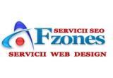 1 x un WebSite Gratuit, 1 x Pachet SEO Complet + Inscriere in 500 Directoare Web, 1 x Pachet SEO Complet + Inscriere in 200 Directoare Web