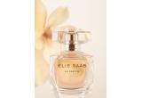 1 x parfum Elie Saab LE PARFUM