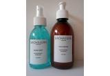 1 x doua produse Sachajuan, Ocean Mist si Hair Repair