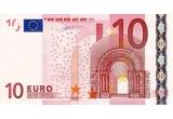 1 x credit in valoare de 10 euro valabil in reteaua Cosmote, Orange sau Vodafone