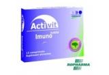 5 x produs Activit Imuno Forte oferite de Ropharma