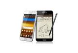 1 x Full Conference Pass la conferinta RoNewMedia, 1 x smartphone Samsung Galaxy Note