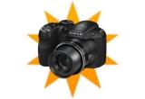 un super aparat foto pentru vacanțele tale viitoare